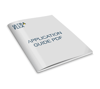 Applicatiion Guide PDF