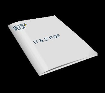 H & S PDF